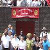 Crescentville United Methodist Church