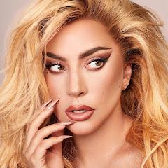 Lady Gaga Net Worth