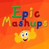 EpicMashups