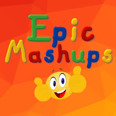 Cover Profil EpicMashups