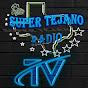 Radio Super Tejano