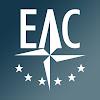 Euro-Atlantic Center