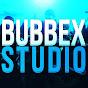 Bubbex