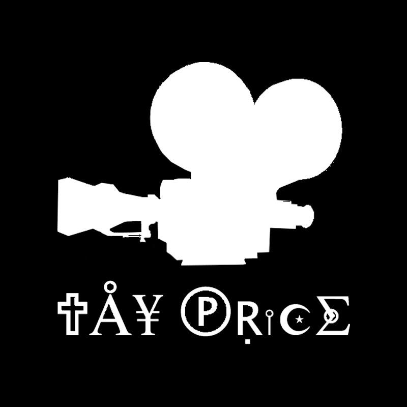 Tay Price