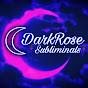 DarkRose Subliminals (darkrose-subliminals)
