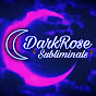 DarkRose Subliminals (darkrose-subliminals)