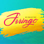 logo The Frringo