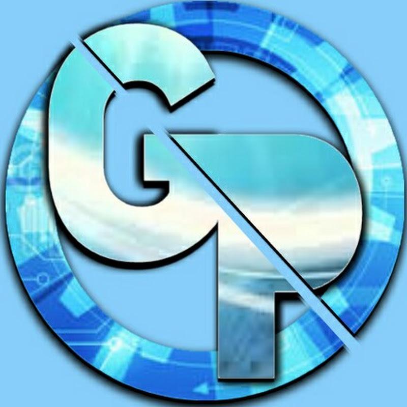 gmvm productions (gmvm-productions)