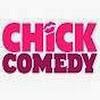 ChickComedy