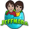 JeffMara HappyFamily1004 Vlogs