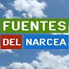 Fuentes del Narcea