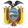 Embajada Ecuador