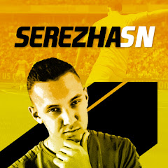 SerezhaSN