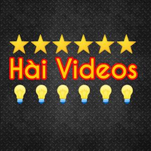 Hài Videos