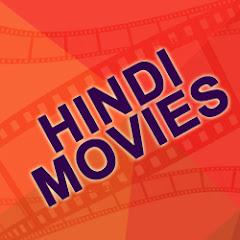 Hindi Full Movies Net Worth