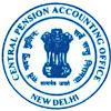 CPAO ONLINE New Delhi
