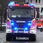 MontisEinsatzfahrten Intern. emergency response