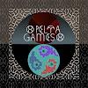 Pelta Games