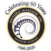 Historic Madison, Inc.