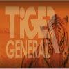 Tiger General LLC