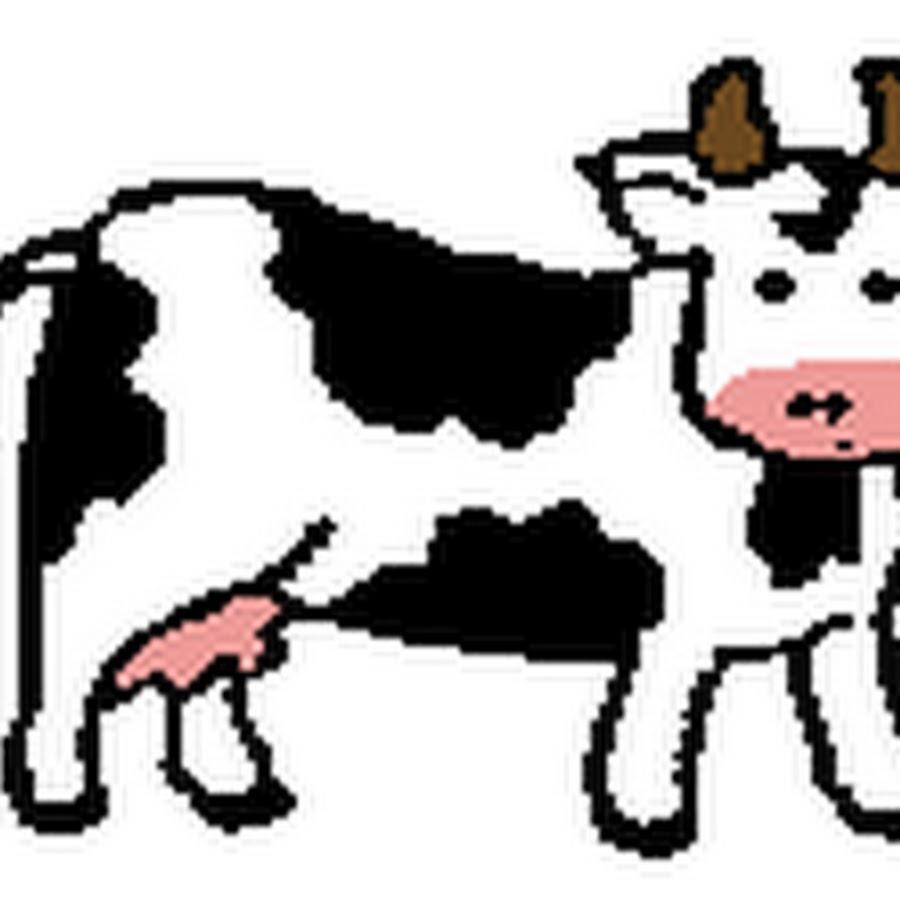 Картинка смешная, корова картинки анимашки
