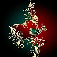 Fairouz Art Net Worth
