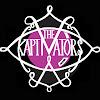 The Kaptivators