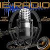 IE Radio2018