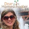 Dear Homeschooler