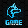Game Evolution Bulgaria