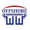 Offshore Worldwide