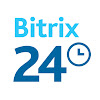 Bitrix24 Free CRM, Project Mgmt and Collaboration
