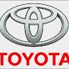 ToyotaVietNam