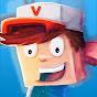 Vito Minecraft