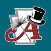 Anderson's Chimney & Masonry Service