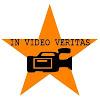 Videodokumente