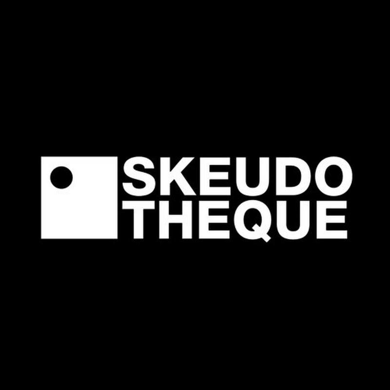 skeudotheque
