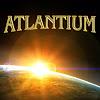 TheAtlantium