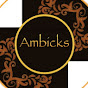 ambicks