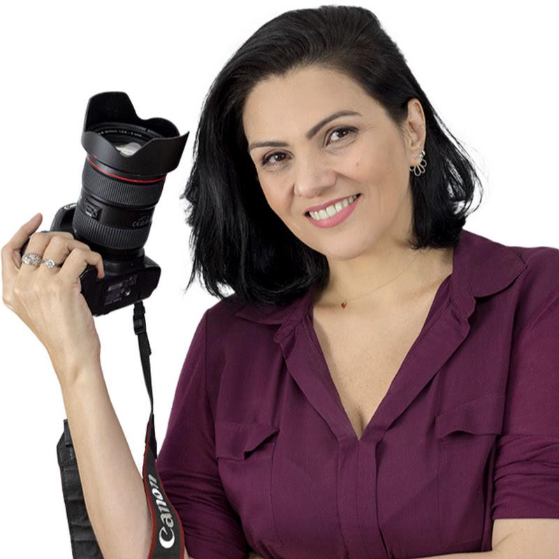 Foto Dicas Brasil