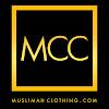 MuslimahClothing.Com [MCC]