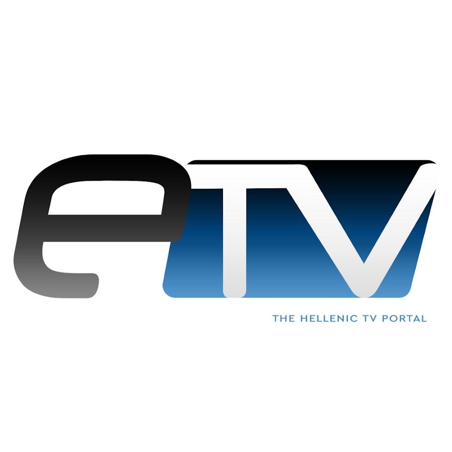 aabc0ff6c18 ETV.GR - YouTube