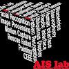 AISlabRitsumeikan
