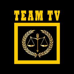 TEAM TV Toplumsal Eşitlik ve Adalet Muhafızları