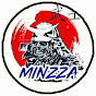 MINzzA