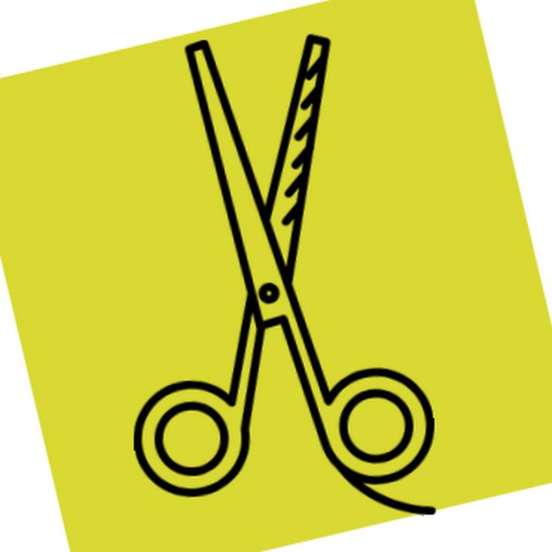 Paper & Scissor (paper-scissor)