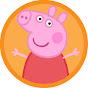꿀꿀! 페파는 즐거워 - 공식 채널 - Peppa Pig