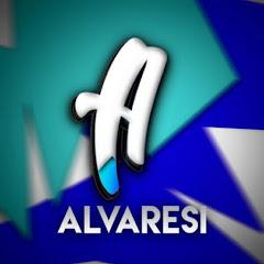 Alvaresi Net Worth