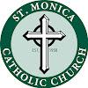 St. Monica Catholic Church Mercer Island