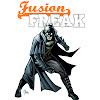 Fusion Freak